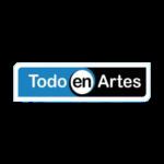 TODO-EN-ARTES
