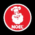 NOEL_PNG